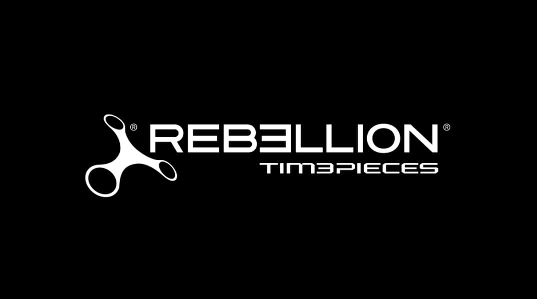 Rebellion Timepieces
